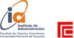 Instituto de Administración