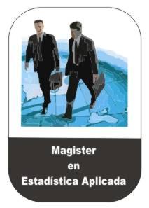 logomagister2