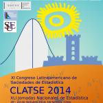 poster_clatse2014[1]