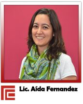 FERNANDEZ-AIDA1