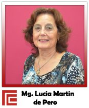 MARTIN-DE-PERO-LUCIA1