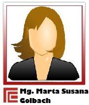 Marta Golbach