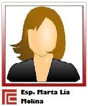 Marta Lia
