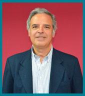 Humberto Darterio