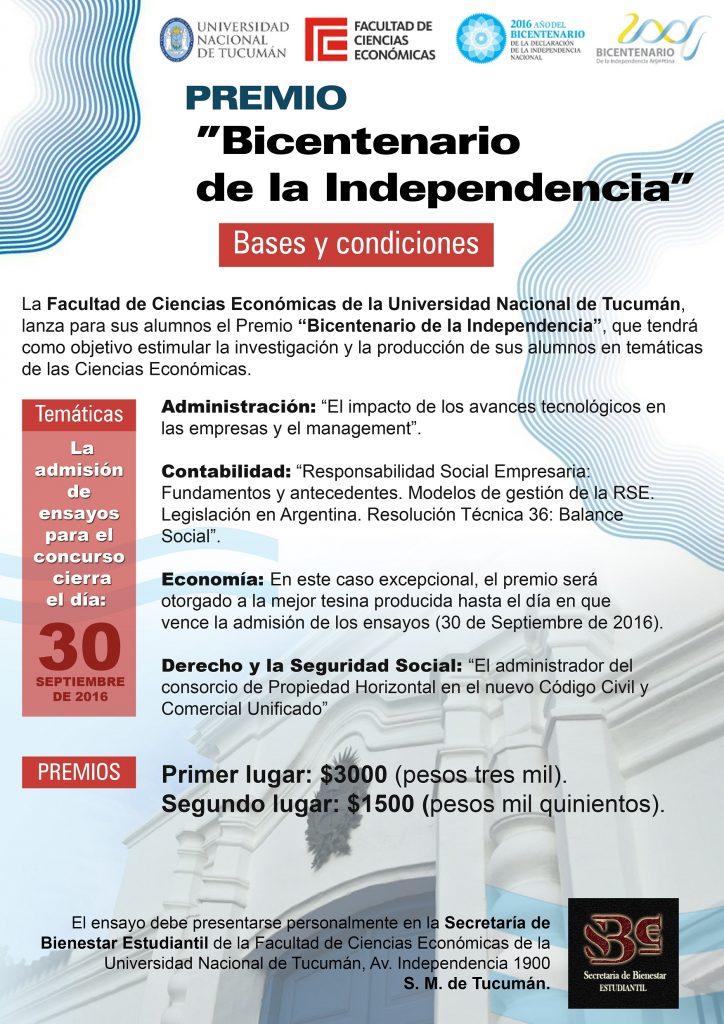AFICHE-premio-bicentenario
