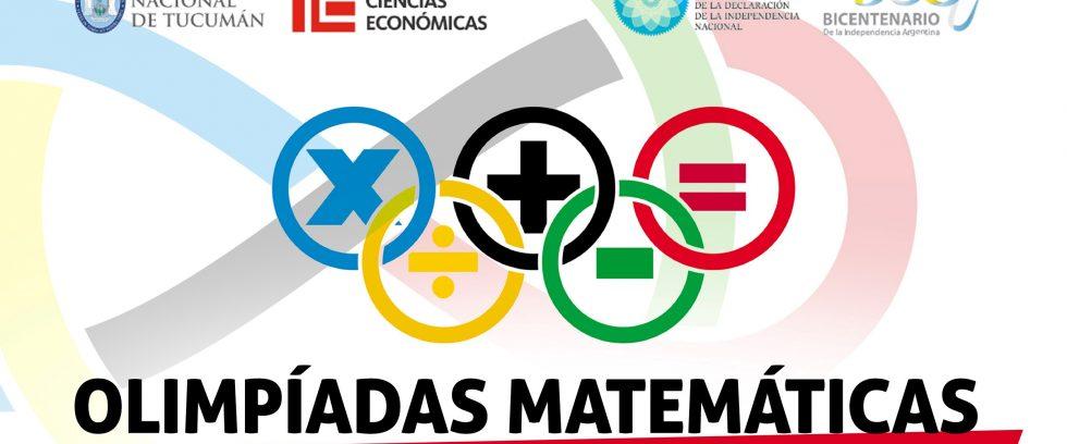 Resultado de imagen para olimpiadas matematicas