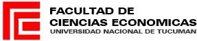 Facultad de Ciencias Económicas – Universidad Nacional de Tucumán
