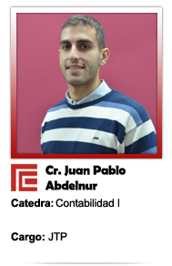 ABDELNUR JUAN PABLO