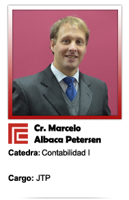 ALBACA PETERSEN MARCELO