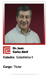 Abril Juan Carlos