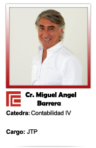 BARRERA MIGUEL ANGEL