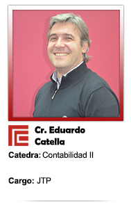 EDUARDO CATELLA