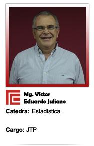 Juliano Victor Eduardo
