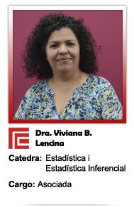 Lencina Viviana