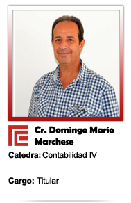 MARCHESE DOMINGO MARIO