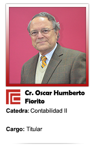 OSCAR HUMBERTO FIORITO
