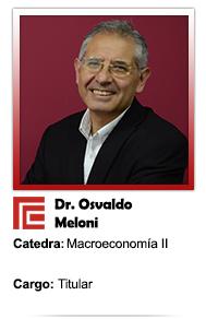 OSVALDO MELONI