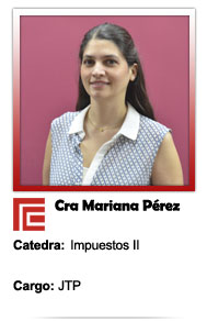 PEREZ MARIANAl