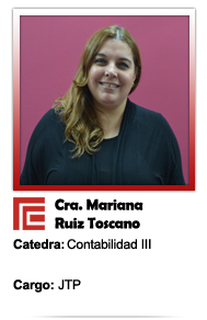 RUIZ TOSCANO MARIANA