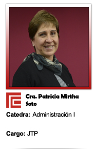 Soto Patricia