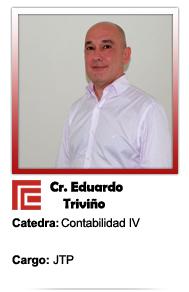 TRIVIÑO EDUARDO