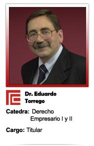Torrego Eduardo