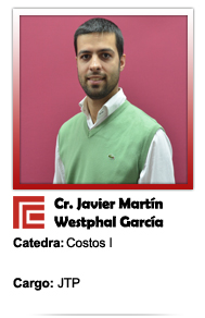 WESTPHAL GRACÍA JAVIER MARTIN