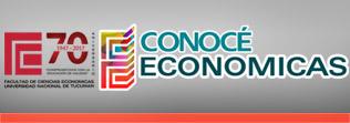 CONOCE ECONOMICAS