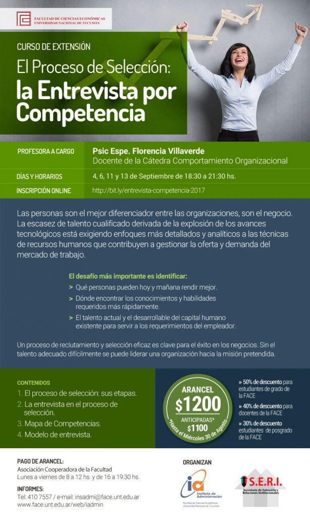 2-Flyer-Entrevista-por-Competencias-2017-08-1