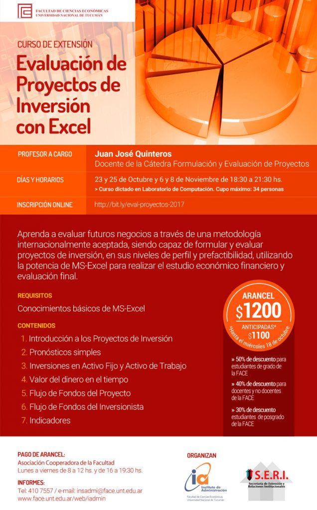Flyer-Evaluacion-de-Proyectos-de-Inversion-con-Excel-2017-09