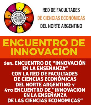 Encuentro Innovacion