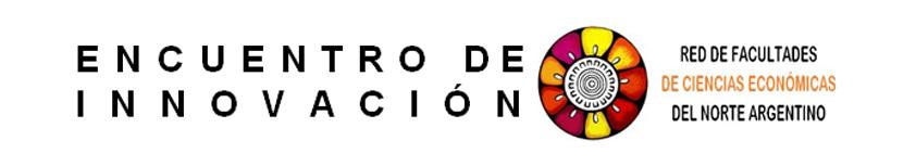 logo-encuentro-innovacion