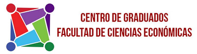 Centro de Graduados