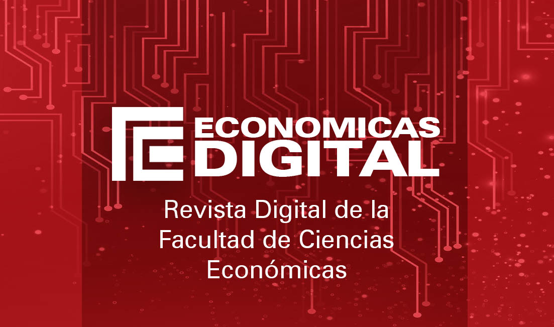 Economicas Digital revista