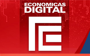 Revista Digital de la FACE UNT